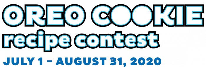Oreo Cookie Logo_v2